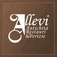 RIBALTA FRANCESE IN ROVERE - Alleviantichità | Alleviantichità